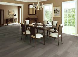 Laminate Floor Transition Waterproof Laminate Flooring By Dumafloorlaminate Floor Transition
