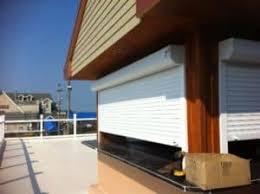 Warren Overhead Door Exceptional Garage Door Installation For Your Home Buy Rite