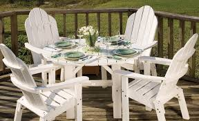 Patio Pvc Furniture Patio Breathtaking Patio Store Near Me Used Patio Furniture For