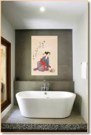 japanese bathrooms design japanese bathroom design and decor inspiration