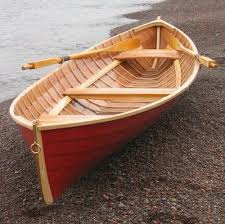 863 best wooden boats images on pinterest boats wood boats and