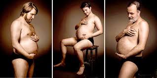 Istri Takut Hamil Para Suami Ini Nih 8 Fakta Terkait Kehamilan Yang Tidak Boleh Kamu