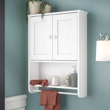 wall hanging bathroom cabinets fascinating wall mounted bathroom cabinets 23595 home design