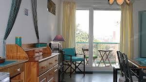 chambre d hote bray dunes chambre d hote bray dunes inspirational appartement tout confort la