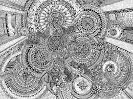 coloring pages mandala coloring pages plicated coloring pages