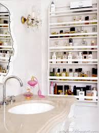 Storage Solutions For Small Bathrooms Favorite Hacks From Apartment Therapy House Tours U2014 Roundup