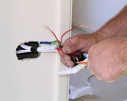 installation requirements services and design services