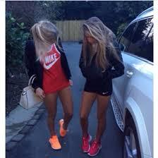 t shirt nike air nike pro nike free run gym gym bunny gym