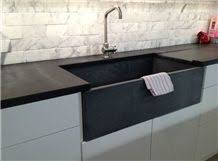Soapstone Countertop Cost The 25 Best Soapstone Countertops Cost Ideas On Pinterest