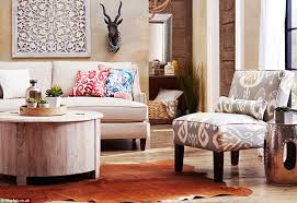 New Upholstery For Sofa Sofa Trends Top 3 Colors
