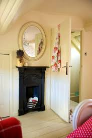 bathroom remarkable bedroom fireplace insert decorating ideas