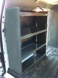 2014 Ford Transit Connect Audio Systems Amazon Com Ford Transit Connect Shelving Storage Unit True Racks
