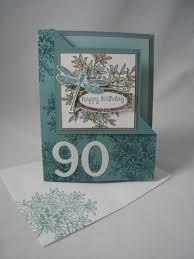 65 best corner fold cards images on pinterest flip cards cards