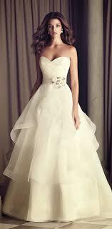 wedding gowns 2014 best wedding dresses of 2014 bridalpulse