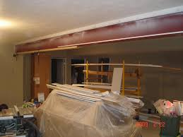 basement beam ideas price list biz