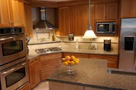 Kitchen Oven Cabinets Inspiring Corner Wall Oven Cabinet 23 For Your Decoration Ideas