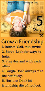 friendship quote photo frame best 25 christian friendship quotes ideas on pinterest