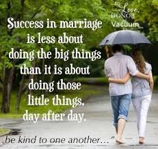 successful marriage quotes 55 best marriage quotes with pictures you must read