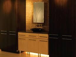 bertch cabinets oelwein iowa bertch cabinet door style bertch bath cabinet reviews copperpanset