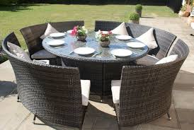 large outdoor dining table best 25 large outdoor furniture ideas on pinterest asian pool dining