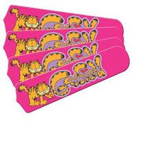 Pink Ceiling Fans by Baby Nursery Toys Blocks Pink Ceiling Fan 52
