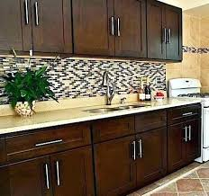 New Kitchen Cabinet Doors Only Replacing Cabinet Doors Cost Cost Of Replacing Kitchen Cabinet
