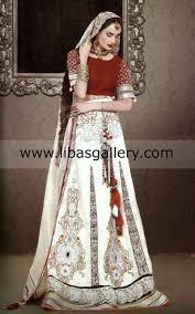 bridal lehenga dresses for weddings u0026 special occasions pakistani