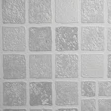 kitchen u0026 bathroom paper wallpaper wickes co uk