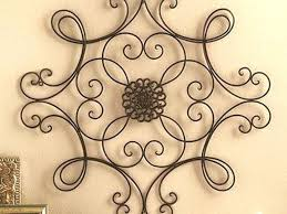 100 wire wall art home decor art on walls home decorating