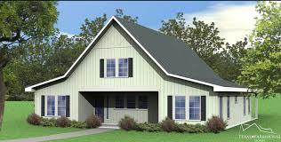 pictures on texas farmhouse plans free home designs photos ideas