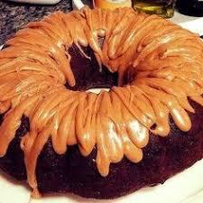 27 blue ribbon chocolate cake recipes slide 7 them chocolate