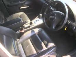 used 2003 audi a4 for sale used 2003 audi a4 1 8 t a t auto for sale auto trader south