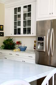 Kitchen Cleaning Tips 7 Post Holiday Organizing And Cleaning Tips