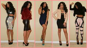 sexiest new years dresses style file new year s party lookbook