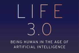 Artificial Intelligence Budget by A Physicist On Why Ai Safety Is U0027the Most Important Conversation