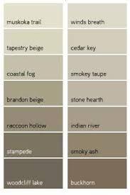 596 best paint colors images on pinterest colors white trim