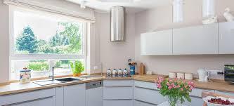 cucine con piano cottura ad angolo piano cottura angolare bestofdesign