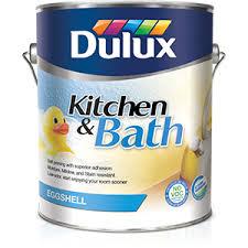 dulux kitchen bathroom paint colours chart dulux dulux kitchen bath