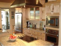 Best Kitchen Renovations Melbourne Images On Pinterest - Kitchen cabinet makers melbourne