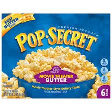 popcorn walmart com