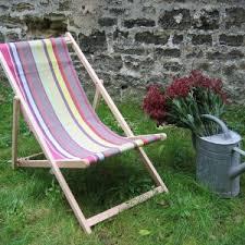 castorama chaise longue transat chaise longue castorama chaise idées de décoration de