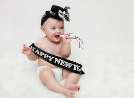 new years baby baby new year alishaleigh photography 3