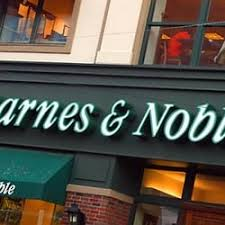 Barnes Nob Barnes And Noble Closed 12 Reviews Bookstores 1851
