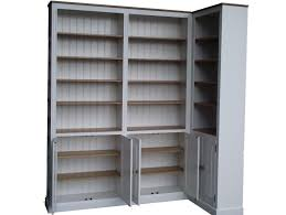white corner bookcase ikea best shower collection