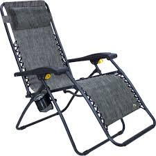 Anti Gravity Rocking Chair by Gci Outdoor Zero Gravity Chair U0027s Sporting Goods