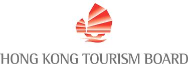 hong kong tourist bureau about leadership hong kong association of atlanta
