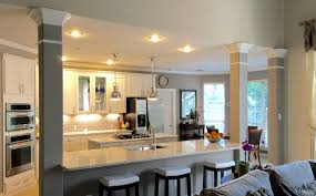 Kitchen Cabinets Austin Texas Best Stone Granite Countertops Designing And Installing Kitchen