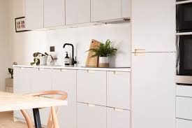 ikea wood kitchen cabinets six brands to help you customise ikea kitchen cabinets