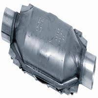 2000 hyundai elantra catalytic converter elantra catalytic converters best catalytic converter for