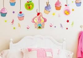 pochoir chambre fille pochoir elephant chambre bebe avec pochoir chambre bebe deco